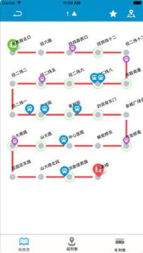 济源交通(2)