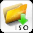免费ISO生成器(Free ISO Creator) 2.8.0.1 绿色汉化版