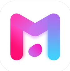 魅力魔图 1.0 手机版
