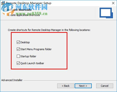 Devolutions Remote Desktop Manager(远程桌面管理) 14.1.0.0 中文免费版
