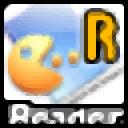 sep reader(书生公文阅读器) 7.3 绿色版