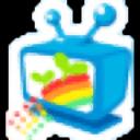 寻星精灵软件(SatGenius) 1.5 绿色版