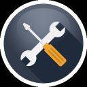 DLLCare(DLL文件修复工具) 1.0 破解版