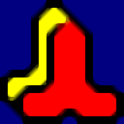 PERFORM 3D(结构工程分析软件)