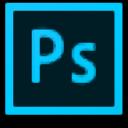 PhotoShop CC 2017 32位/64位精简版 18.1.1 简体中文版