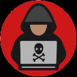 Abelssoft HackCheck(黑客入侵检测软件) 2018.1.02 官方版