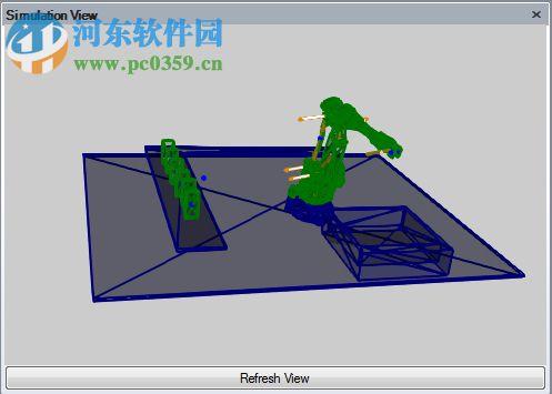 ANSYS SpaceClaim 2018下载 19.0 中文破解版