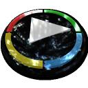 澳博国际娱乐平台dows Media Player 12(32位/64为) 官方免费版