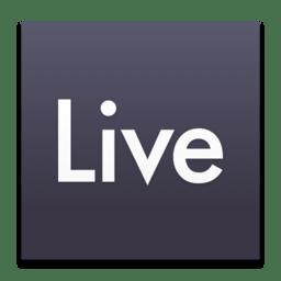Ableton Live Suite 10下载 10.0.1 破解版