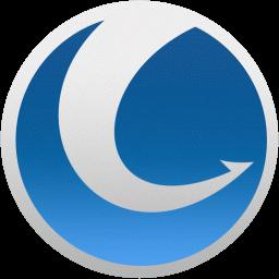 glary utilities免安装版(系统优化工具) 5.91 绿色破解版