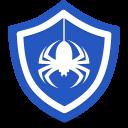 Wise Anti Malware(恶意病毒清理工具) 2.1.5 免费版