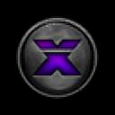 Corel Products Keygen x10 32/64位通用注册机