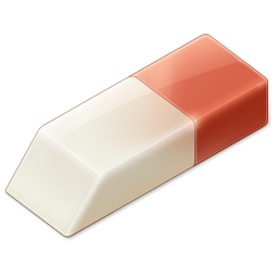 Privacy Eraser Free隐私橡皮擦