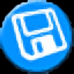 PatchWise Free下载(软件补丁包制作工具) 3.29 免费版