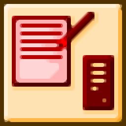pdf修改器下载 2.5.2 无水印版