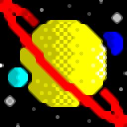 占星软件astrolog32中文版 130 绿色版