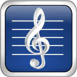 overture 5.5下载(附安装教程) 中文免费版