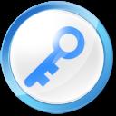 iTunesKey(iTunes备份密码找回软件) 2.50 破解版