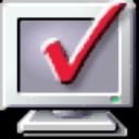 计算机系统保密检查工具 2.0 绿色免费版