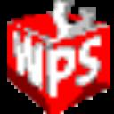 WPS文档批量转Word工具 1.1 免费版