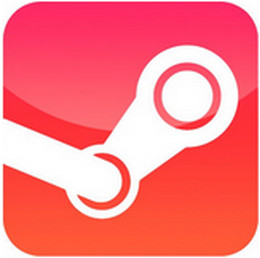 SAM Picker(Steam成就解锁软件) 7.0.11 绿色免费版