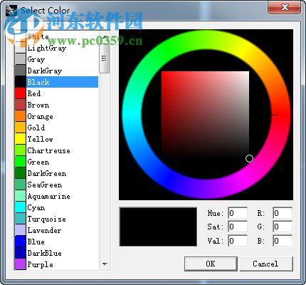 犀牛软件Rhino 3.0 破解版