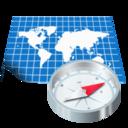 OkMap Desktop下载 13.10.1 中文版