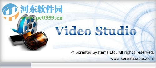 Soft4Boost Video Studio(视频编辑工具) 4.9.5.231 官方版