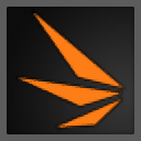 Futuremark 3Dmark下载 4.48.599.0 专业版
