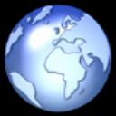 Earth Alerts 2019(天气/自然灾害预报)