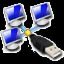 usb远程共享工具箱 官方版