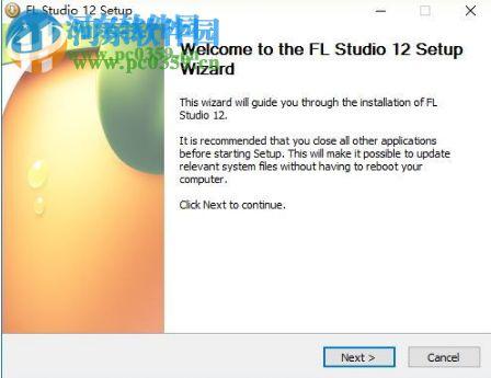 fl studio12破解补丁下载