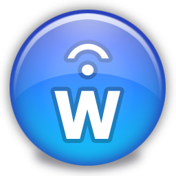 WiFiPR(跑包工具) 4.0 免费版