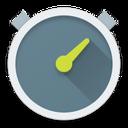 TimedTaskTool(定时任务工具) 3.2.9 免费版