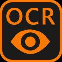 捷速OCR文字识别软件 5.3 VIP绿色版