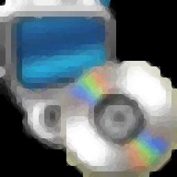 Mobirise(中小型建站工具) 4.6.7 官方版