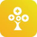 黄金树 4.3.6 安卓版