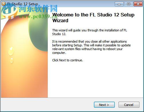 FL Studio 20汉化版 20.0.0.0 绿色版