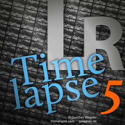 LRTimelapse Pro下载 5.0.6 破解版