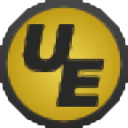 UltraEdit 25 32位破解版26.10.0.38 绿色破解版