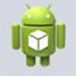 Droidjack(安卓手机远控神器) 4.0 破解版