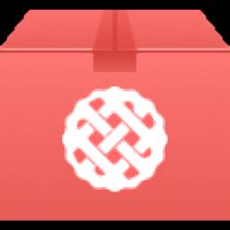 ProtoPie(移动端交互原型设计软件) 3.8.1 官方版