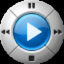 JRiver Media Center(多功能媒体管理软件) 24.0.15 中文破解版