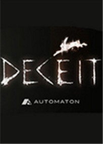 黑暗逃生(Deceit) 官方正式版
