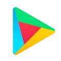 Google空间(谷歌安装器)