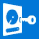 BitLocker Password(高级密码加密恢复工具) 2018.04.04 免费版