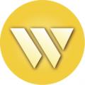 WCG Wallet