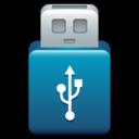USBWriter(iso镜像写入u盘工具) 1.3 免费版