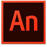 Adobe Flash 2018下载 中文破解版