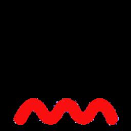 无错字软件(Word内容错字校对) 3.0 免费版